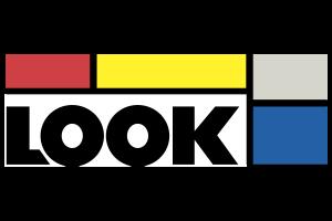 look-2-logo-png-transparent